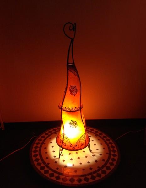 orientalische_stehlampe_hennalampe_orange_blume_80cm_1_1_2510_1200x1550