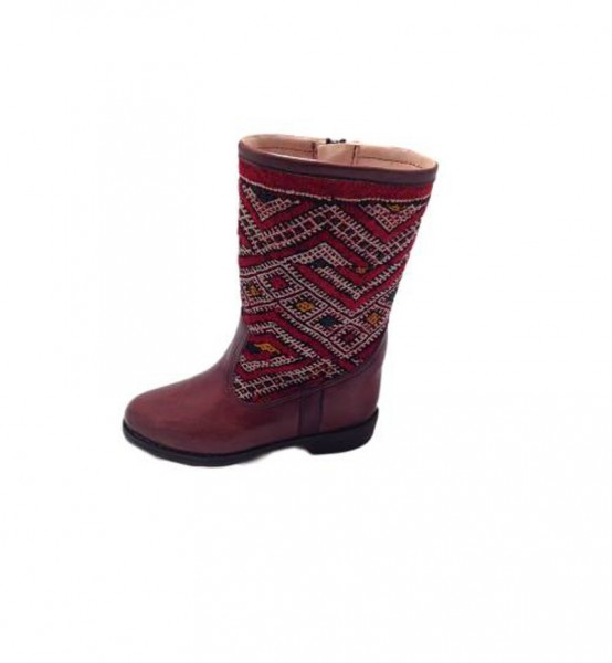 stiefel_rot_gro_2_1_5_2850_800x866