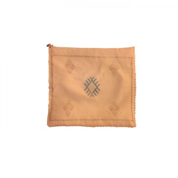 kissenbezug Berber Marrakesch Weiß_3080_700x700
