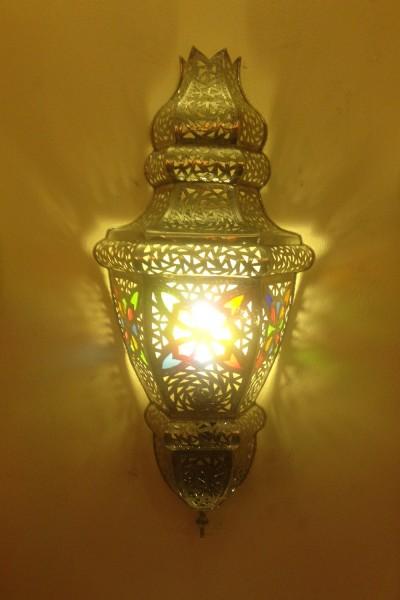orientalische_wandlampe_marrakesch_burg_messing_silber_1_1_2522_1000x1500
