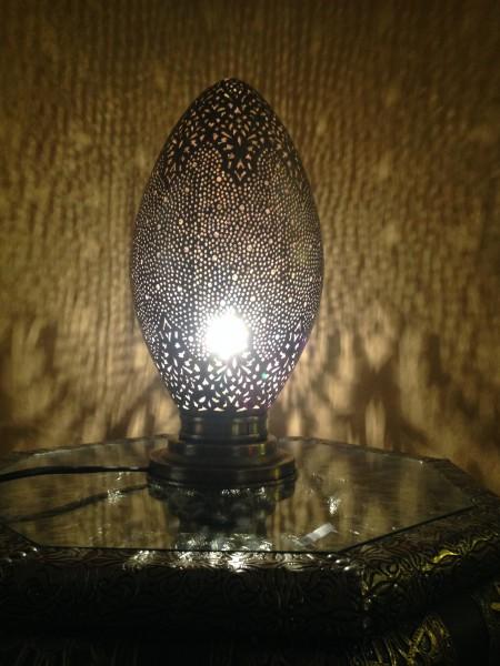 orientalische_stehlampe_messinglampe_marrakesch_eidesign_gold_3_2500_2400x3200