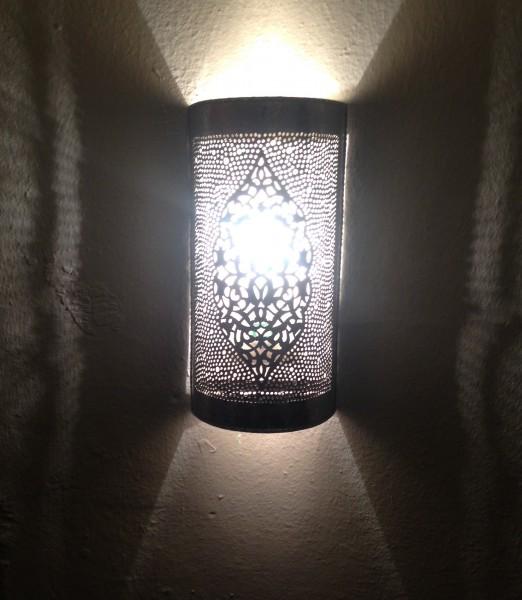 Wandlampe Safaa Kenitra Luxus